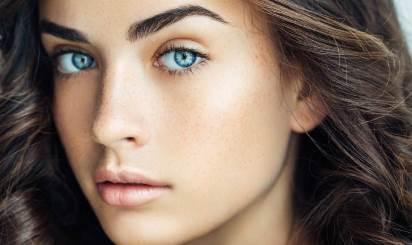 best-eyebrow.jpg