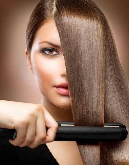 بهترین اتو مو باید چه ویژگی هایی داشته باشد؟