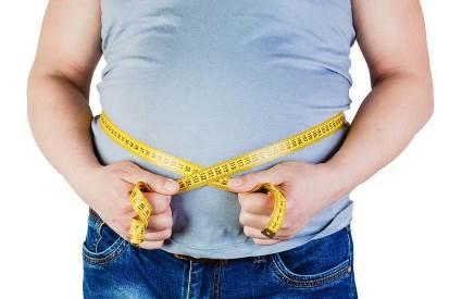مواد غذایی دیگر برای کاهش چربی های شکمی,چگونه چربی شکم را آب کنیم؟ مواد غذایی مفید برای کاهش چربی شکم