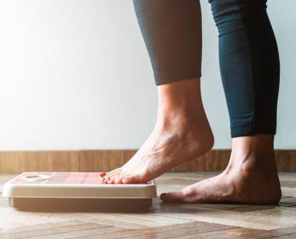کاهش وزن با رژیم، 10 دلیل ساده ای که وزن تان کم نمی شود!
