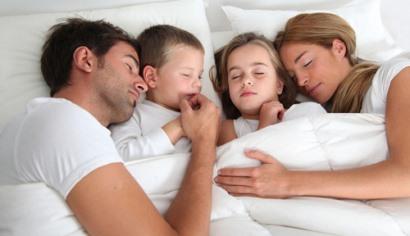 جدا کردن اتاق خواب کودک با 4 توصیه کاربردی