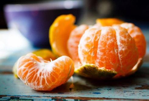 نارنگی