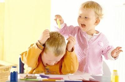 خصوصیات کودکان بیش فعال چیست ؟