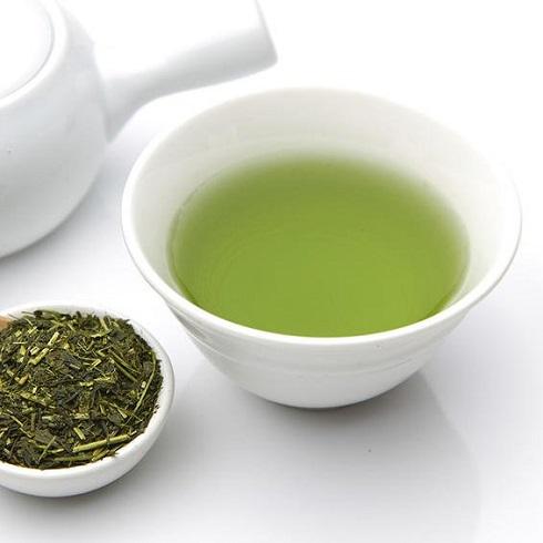 کاهش فشار خون با خوردن چای