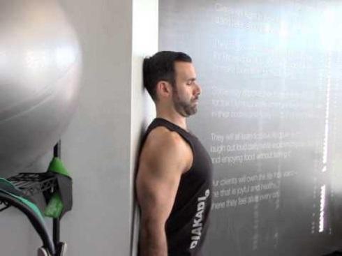 6. فشار ذهنی و بدنی تان را کاهش دهید Decompress