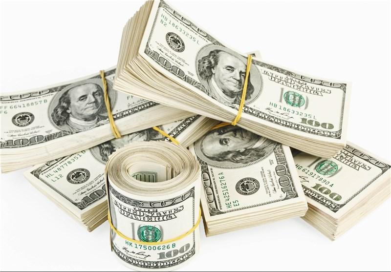 داعشیها چقدر حقوق میگیرند