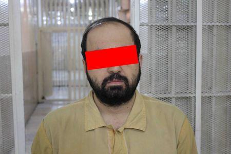 اختلاف مالی 500 میلیون تومانی انگیزه ای برای وقوع قتل در تهران