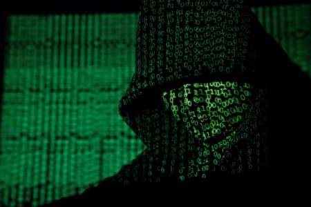 کره شمالی پشت پرده حملات سایبری قرار دارد