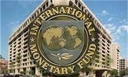 بدهی عمومی ایران در دولت روحانی ۵.۵ برابر شد