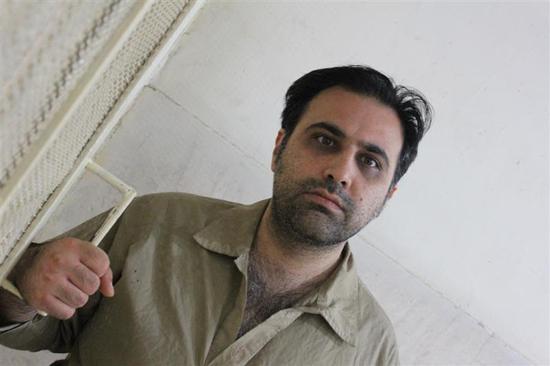 ردپای شهرام شب پره در کلاهبرداری میلیاردی از مردم ایران/ همدست خواننده معروف فراری دستگیر شد+ تصاویر