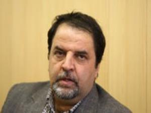 شیعی:معروف متعهدانه اصالتخود را نشانداد