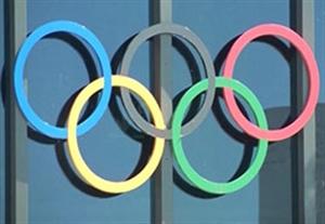 روسها حق حضور در پارالمپیک زمستانی را ندارند