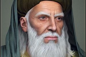 از سلمان فارسی چه می دانید؟