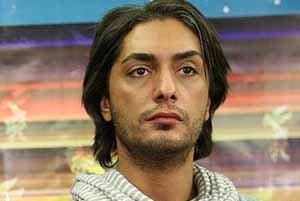 یک بازیگر ایرانی به شبکه جم پیوست!