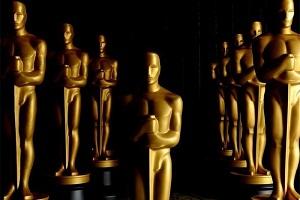 نتیجه تصویری برای رقابت بازیگران در اسکار ۲۰۱۷ داغتر شد