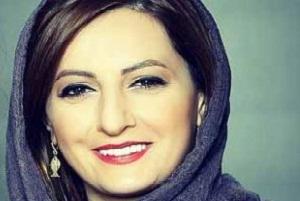 صحبت شوکه کننده شقایق دهقان در برنامه هزاردستان
