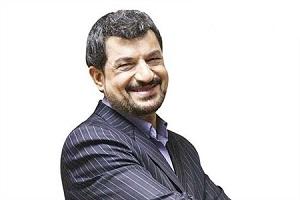 حمله محمود شهریاری به ماه عسل به خاطر سواستفاده از احساسات مردم