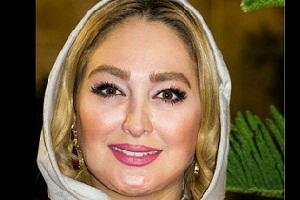 الهام حمیدی از ازدواج ناموفق و طلاقش میگوید + فیلم