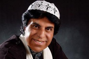 محمود جهان خواننده محبوب بوشهری درگذشت!+علت مرگ