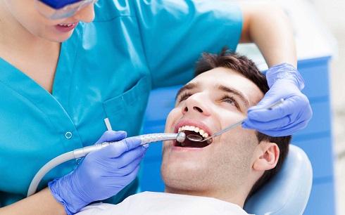 آیا رسیدگی به بهداشت دهان و دندان می تواند اختلال نعوظ را رفع کند