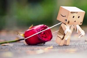 عاشقانه هایی کوتاه ...!
