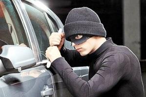 نکاتی برای پیشگیری از سرقت خودرو و اتومبیل