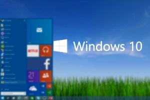 مزایا و معایب ویندوز 10 + مشخصات سیستم مورد نیاز ویندوز 10