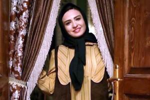 گلاره عباسی عکس های جهیزیه اش را منتشر کرد!
