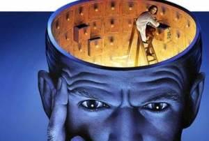 مراقب ضعیف شدن حافظه خودتان باشید!!