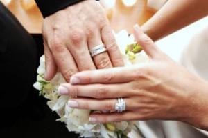 شخصیت شناسی زنان براساس شکل حلقه ازدواج شان