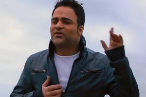 یک خواننده سرشناس خارج نشین به ایران بازگشت!!