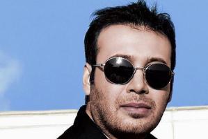 محسن چاووشی قصد داشت از مرز دریایی از ایران خارج شود!!