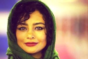 یکتا ناصر بازیگر 37 ساله با کارگردان سرشناس ازدواج کرد!