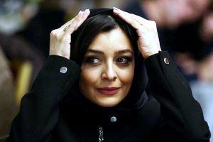 حضور ساره بیات در مراسم ازدواج خواهرش و رضا قوچان نژاد + عکس