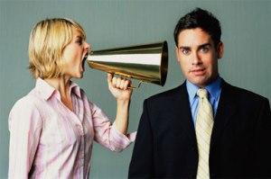 چرا افراد عاشق با کلمات توهین آمیز یکدیگر را صدا می کنند؟
