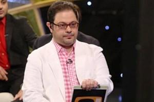 خبر دستگیری مجری مشهور تلویزیون بخاطر معرفی بازیگران به شبکه GEM