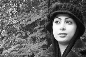 یک بازیگر زن دیگر نیز کشف حجاب کرد و به جم پیوست! عکس