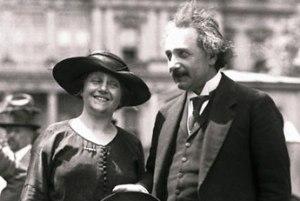 10 حقیقت درباره آلبرت اینشتاین