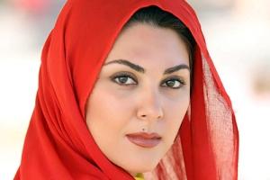 لاله اسکندری بازیگر 41 ساله کشورمان به بیان نکاتی درباره دستمزد بازیگران پرداخت که در ادامه خواهید خواند.