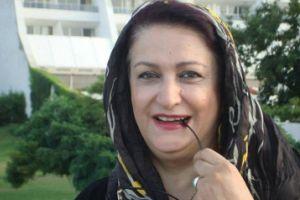 خبر دستگیری مریم امیرجلالی در پارتی شبانه!!