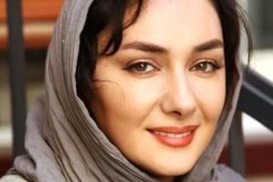 انتشار عکس بدون آرایش هانیه توسلی در روز تولد 37 سالگی اش! عکس