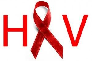 سریال پریا درباره ایدز بزودی پخش می شود!