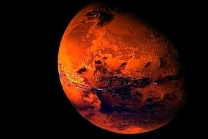9 حقیقت درباره مریخ که شاید آنها را نمیدانستید!