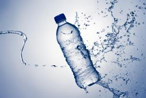 آیا آب مریخ را می توان نوشید؟!