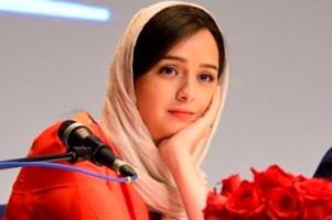 اعتراض به درخواست عکس نگرفتن از مراسم عباس کیارستمی! + پاسخ ترانه علیدوستی
