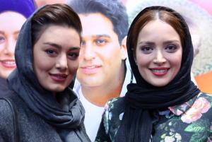 5 بازیگر زن ایرانی که بیشترین تعداد فالوئر را در اینستاگرام دارند! + عکس