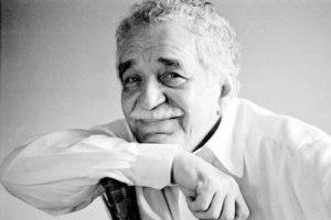 10 کتابی که گابریل گارسیا مارکز آنها را دوست داشت