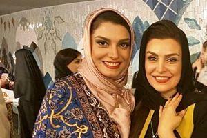 هزینه آرایش و لباس بازیگران زن کشورمان برای حضور در جشن ها چقدر است؟!