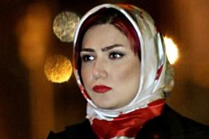 فیلم لانتوری رکورد فروش سینمای ایران را شکست!