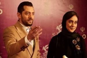 پشیمانی معروف ترین بازیگران بخاطر فیلم های بد: از بهرام رادان تا بهاره رهنما